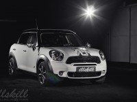 MINI_One_Countryman_1