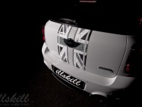 MINI_One_Countryman_2