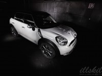 MINI_One_Countryman_4