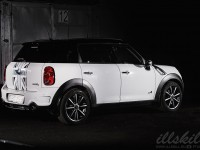 MINI_One_Countryman_6